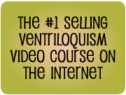 The #1 Selling Ventriloquism Site on the Internet