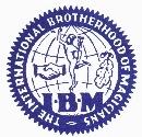 IBM Logo.jpg (34866 bytes)